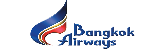 Bankok Airways