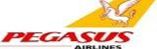 Pegasus Airlines PC